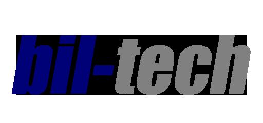 Biltek Bilgisayar Endüstriyel Otomasyon Çözümleri Matbaacılık San. ve Tic. Ltd. Şti.
