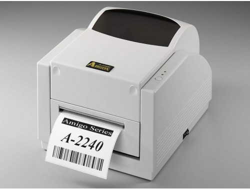 Argox A 2240