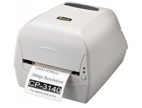 Argox CP 3140