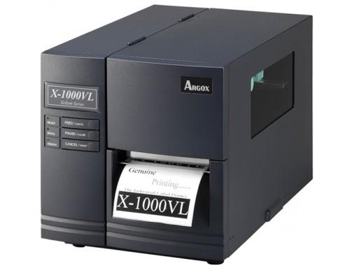 Argox X 1000VL