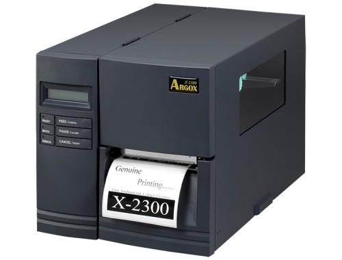 Argox X 2300