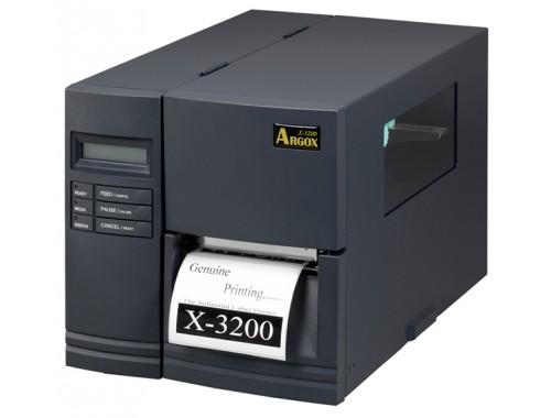 Argox X 3200
