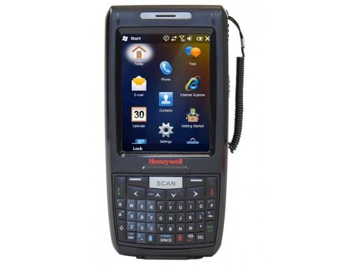 Honeywell 7800